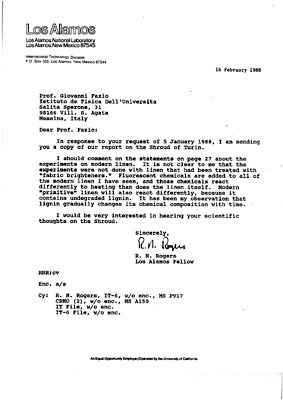 Sample Of A Formal Letter Requesting Permission
